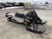 2009 Ski-Doo Summit Everest 163 800R StkS00393 (1)