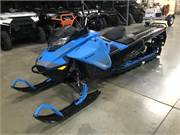 2019 Ski-Doo Summit X 850 175 Shot StkS00008-D (2)