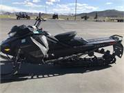 2019 Ski-Doo Summit SP 600R ETEC StkS00007 (1)