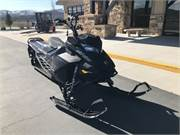 2019 Ski-Doo Summit SP 850 ETEC 154 StkS00067 (3)