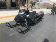 2019 Ski-Doo Summit SP 850 ETEC 154 StkS00077 (3)