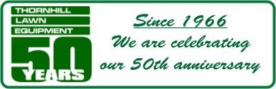 tle 50th banner