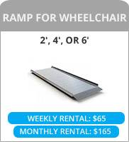 ramp for wheelchair-1