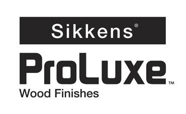 Image result for Sikkens Proluxe logo