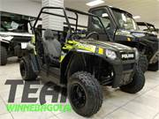2019 Polaris RZR 170 Near Appleton