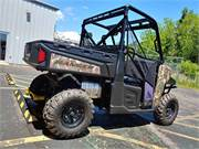 Hitch Not Included - 2019 Polaris RANGER XP 1000