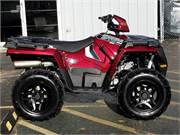 2019 Polaris Sportsman 570 SP For Sale Near Applet