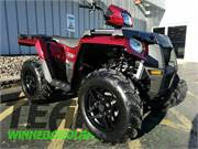 2019 Polaris Sportsman 570 SP Near Appleotn WI