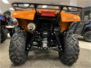 2020 Kawasaki Brute Force 750 4X4I EPS SE  near Ap