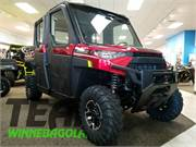 2019 Polaris RANGER XP 1000 EPS NorthStar Edition