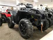 2019 Polaris Sportsman 850 SP Near Appleton WI