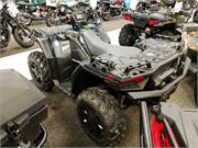 2019 Polaris Sportsman 850 SP Near Neenah WI