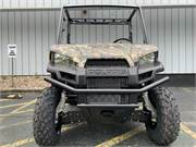 2020 Polaris Ranger 570 Midsize Pursuit Camo Oshko