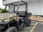 2020 Polaris Ranger 570 Midsize near Appleton WI