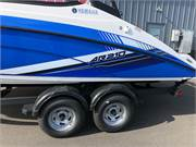 2019 Yamaha AR210 Space Blue Oshkosh WI