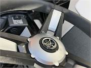 Sport Steering Wheel - 2019 Yamaha AR210