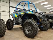 2018 Polaris ACE 900 XC Near Appleton