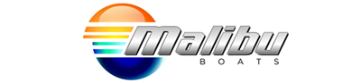 Learn More About Malibu Boats