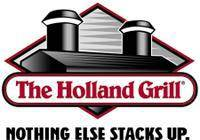logo_HollandGrill_b
