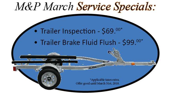 Service Monthly Specials - Mar 2018 v3