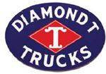 Diamond Trucks.jpg