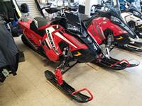 2019 Polaris Industries 800 Switchback® Assault® 144