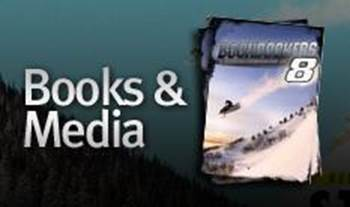 Klim Books and Media