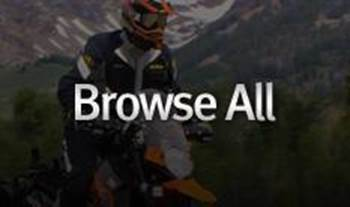 Browse All Klim Products