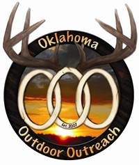 Oklahoma Outdoor Outreach