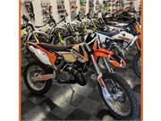 ktm-300xc-akron-ohio-motorcycle
