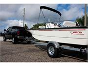 2017 Boston Whaler Montauk 170 (4)