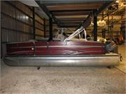 PREMIER PTX PONTOON004 (1024x768)