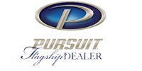 Pursuit Flagship Dealer