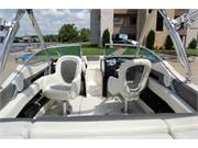 2009 Sea Ray 230 FISSION (10)