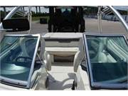 2009 Sea Ray 230 FISSION (17)