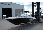 2009 Sea Ray 230 FISSION (2)