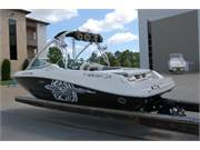 2009 Sea Ray 230 FISSION (3)