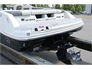 2009 Sea Ray 230 FISSION (4)