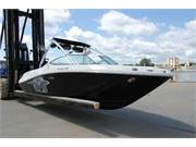 2009 Sea Ray 230 FISSION (6)