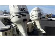 2001 Evinrude Direct Injected (1)