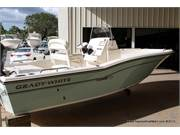 5839 2015 Grady White 191 Sea Glass Green (6)