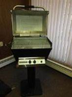 Broilmaster Grill