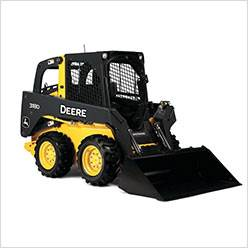 skid-steer-tire