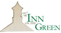 The INN of the Green