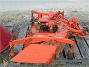 Kubota Mowing Deck (1)