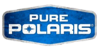 Pure Polaris