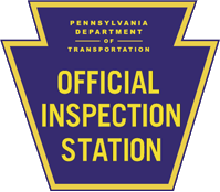 official inspection