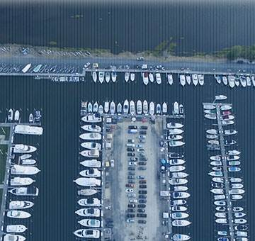 Key Harbor Marina