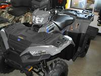 2019 Polaris Industries SPORTSMAN 850