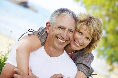 Bioidentical Hormone-Therapy for men in Hamden